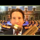Problem Solvers Caucus Virtual Congress 5.7